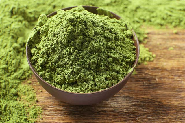 A Brief Guidance to Kratom and its Effects on Human Health