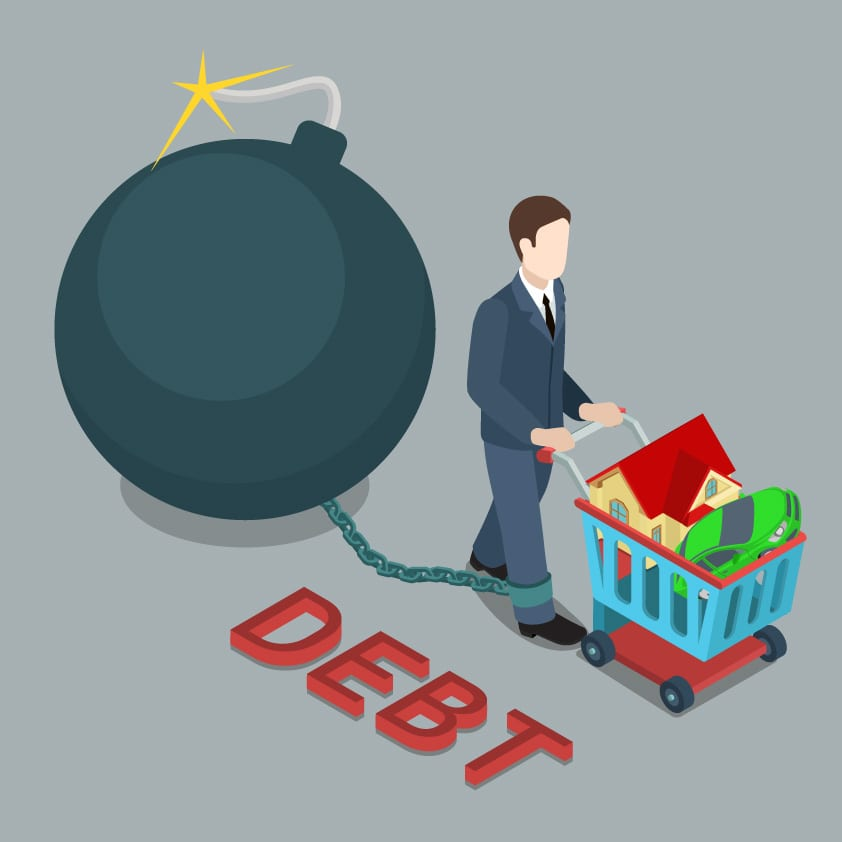 3 Reasons Why You Should Choose an Ethical Debt Collector