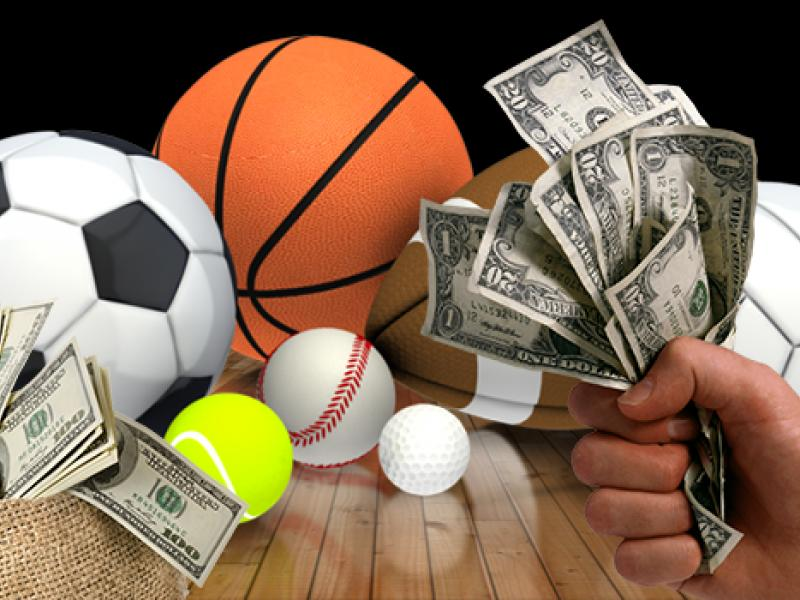 3 Pros and Cons of Last-Minute Sports Bets in 2020