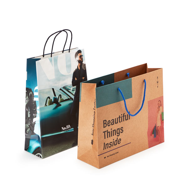 Giving Away Promotional Items Can Help Your Business