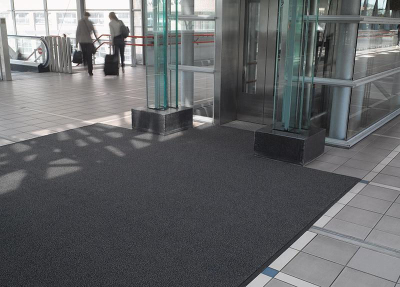 Things You May Not Know About Entrance Mats for Business